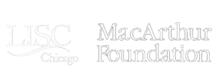 logos-macarthurANDlisc